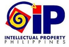Intellectual Property Code Philippines Logo (websafety.com.ph)