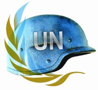 ( United Nations  Department  of  Peacekeeping  Operations)